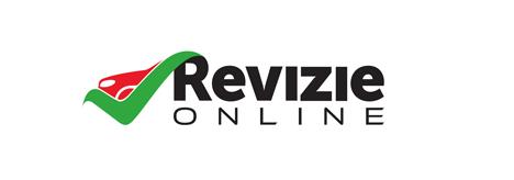 Maintenance Online